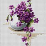 Пасхальная открытка (Luca-S)